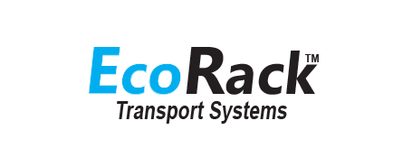 EcoRack Transport Systems
